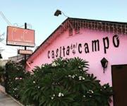 Photo of Casita Del Campo