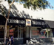 Photo of Crossroads Trading Co.