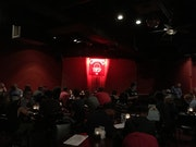 Photo of Crackers Comedy Club