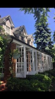 Photo of Mill House Inn