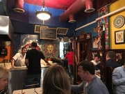 Photo of John's of Bleecker Street