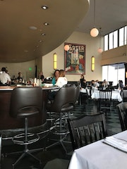 Photo of Flora Restaurant and Bar
