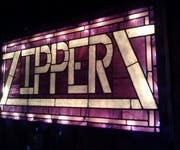 Photo of Zippers
