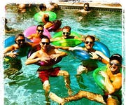 Photo of Boatslip Resort