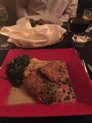 Photo of Savannah's Restaurant