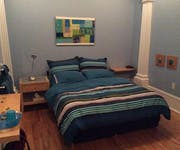 Photo of Turquoise Bed & Breakfast