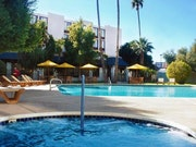 Photo of Hotel 502 on Camelback