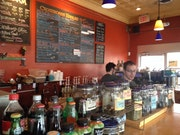 Photo of Crossroads Coffee and Ice Cream