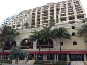 Photo of The Atlantic Hotel
