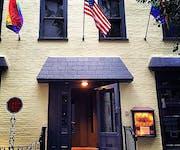 Photo of Tavern on Camac