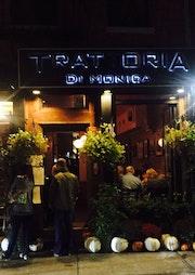 Photo of Vinoteca di Monica