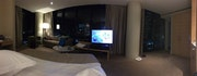 Photo of Crown Promenade Hotel