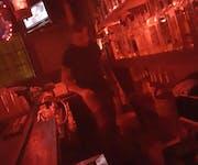 Photo of Macho Bar (upstairs at the Atlantic House)
