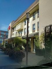 Photo of Sheraton Fisherman's Wharf Hotel