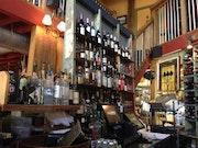 Photo of Margot Cafe & Bar