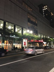 Photo of AMC Loews 34th Street 14