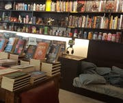 Photo of Livraria da Vila