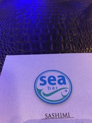 Photo of Sea Bar