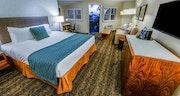 Photo of Best Western Laguna Brisas Spa Hotel