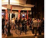 Photo of Tabu Lounge