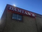 Photo of Damien's Cucina Italiana