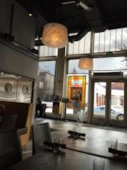 Photo of City Cafe