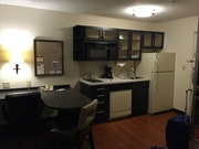 Photo of Candlewood Suites Fort Worth/Fossil Creek