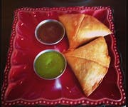 Photo of Samosa Factory Indian Cuisine
