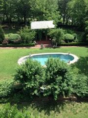 Photo of Kennedy Mansion B&B