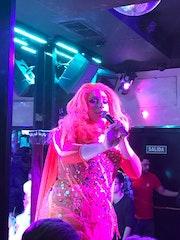 Photo of LL Bar