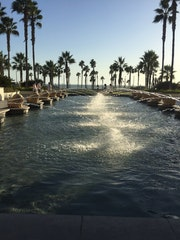 Photo of Hyatt Regency Huntington Beach