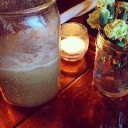 Photo of Cafe Cibon