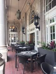 Photo of Georgian Terrace Hotel