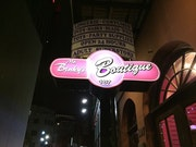 Photo of Mr. Binky's French Quarter