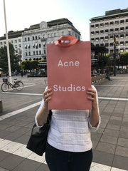 Photo of Acne Stockholm