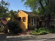 Photo of Glen Ellen Inn Restaurant