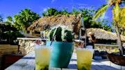 Photo of Cabana Beach