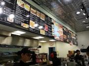 Photo of El Meson Sandwiches