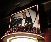 Photo of Astor Film Lounge