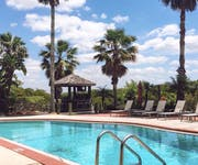 Photo of Grand Hyatt Tampa Bay