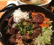 Photo of Cha Pa's Noodles and Grill