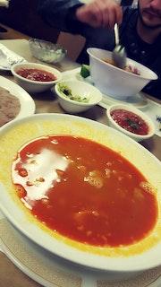Photo of Ranchero's Taqueria