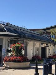 Photo of Easton Town Center