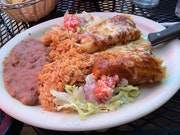 Photo of Chava's Mexican Restaurant