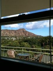 Photo of Waikiki Grand Hotel