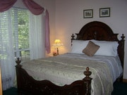 Photo of Woodridge Bed and Breakfast of Louisiana
