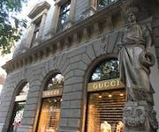 Photo of Gucci