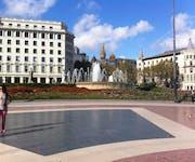 Photo of Hotel Gran Ducat