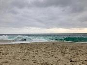 Photo of West Street Beach