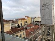 Photo of Hotel Mundial
